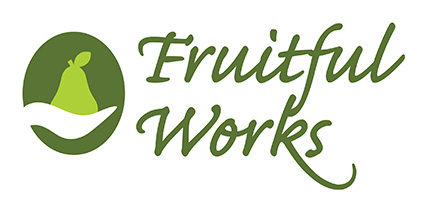 fruitful works logo