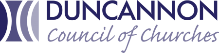 Duncannon Council of Churches